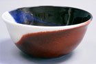 black and red bowl link