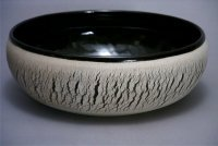 link to desert ware gallery