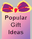 link to Popular Gifts Gallery