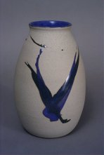 link to bird vase gallery